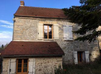 A vendre Mareuil En Dole 060077739 Portail immo