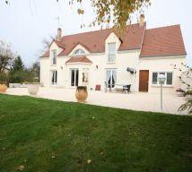 A vendre Mourmelon Le Grand 060077741 Monreseau-immo.com