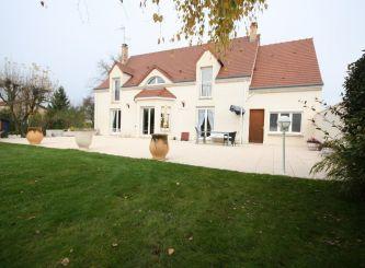 A vendre Mourmelon Le Grand 060077741 Portail immo