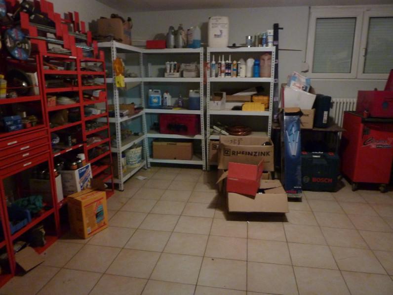 A vendre Villers La Montagne 060077743 Portail immo