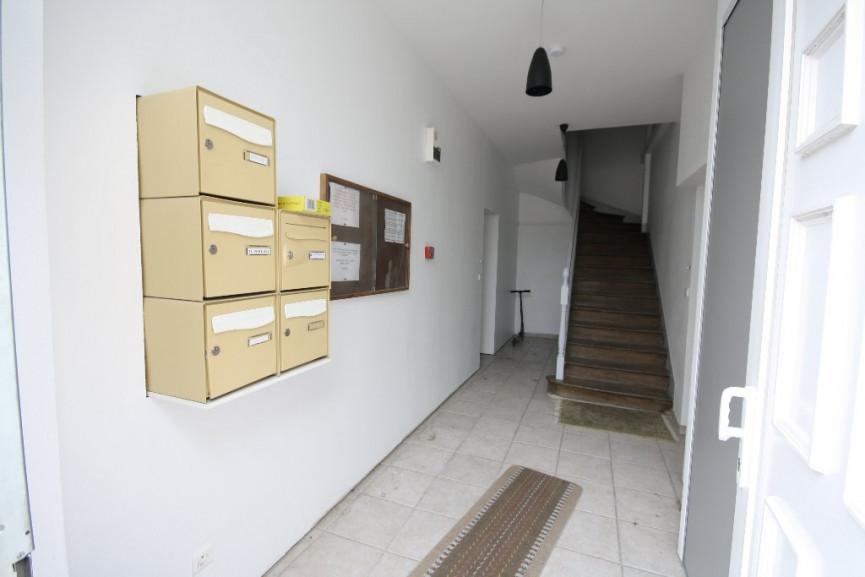 A vendre Reims 060077758 Monreseau-immo.com