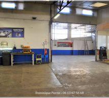A vendre Mourmelon Le Grand  060077787 Monreseau-immo.com