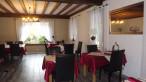 A vendre Gilly Sur Loire 060077807 Monreseau-immo.com