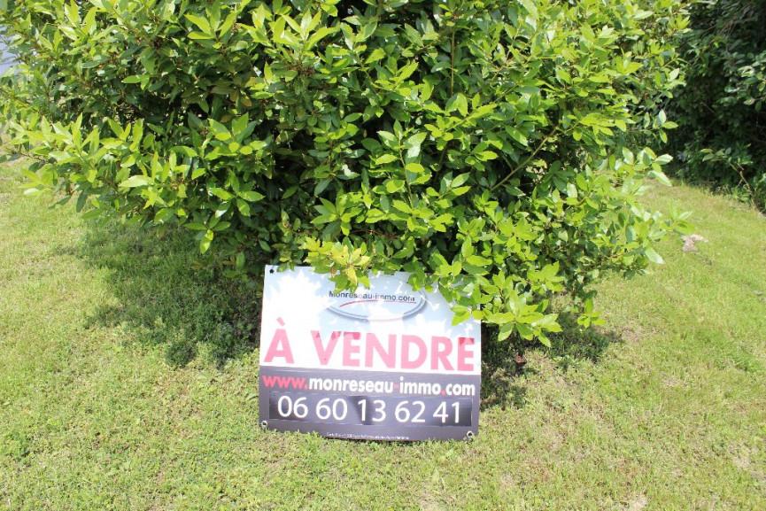 A vendre Rochefort 060077853 Monreseau-immo.com