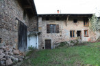 A vendre Cluny 060077883 Monreseau-immo.com
