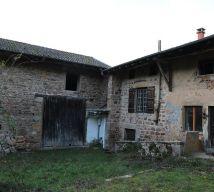 For sale Cluny  060077883 Monreseau-immo.com