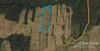 A vendre La Motte D'aveillans 060077915 Monreseau-immo.com