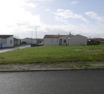 A vendre Saujon 060077923 Monreseau-immo.com