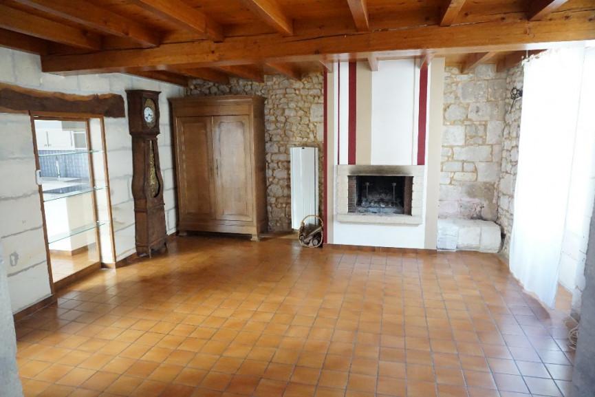 A vendre Pont L'abbe D'arnoult 060077943 Monreseau-immo.com