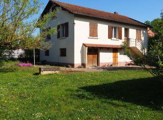 A vendre Saint Loup De Varennes 060078002 Portail immo