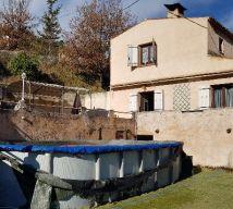 A vendre Contes 060078012 Monreseau-immo.com