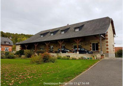 A vendre Conde Sur Aisne 060078019 Adaptimmobilier.com
