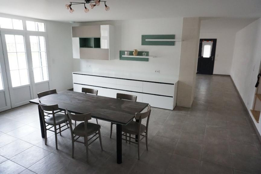 For sale Montlieu La Garde 060078025 Monreseau-immo.com