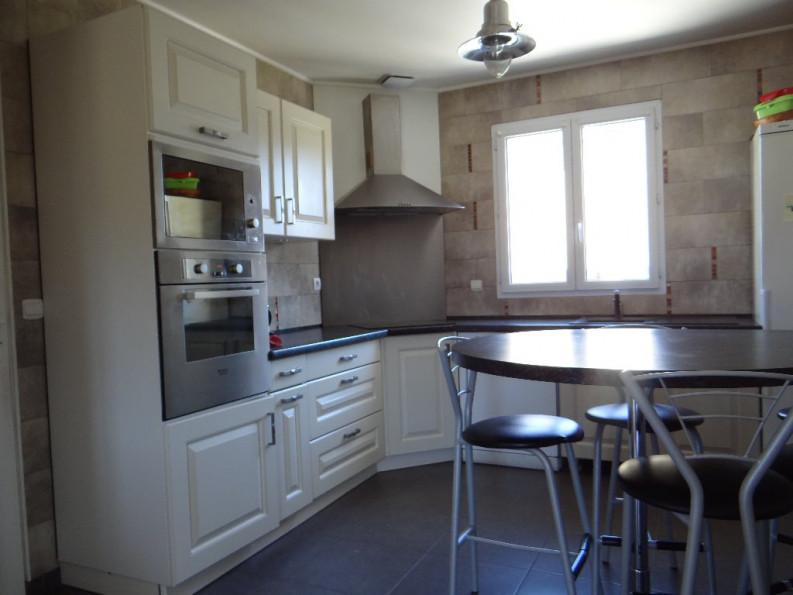 For sale Provins 060078052 Monreseau-immo.com