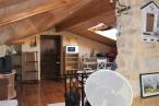 A vendre Anse 060078083 Monreseau-immo.com
