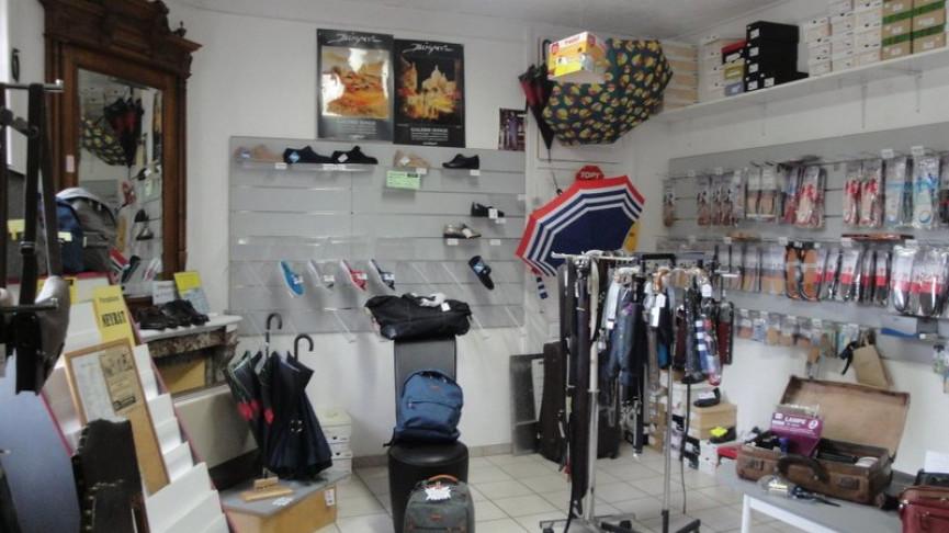 A vendre Le Creusot 060078087 Monreseau-immo.com