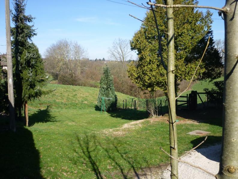 A vendre La Tour Du Pin 060078117 Monreseau-immo.com
