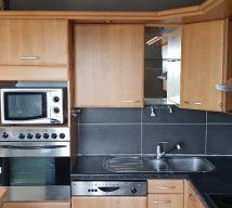 A vendre Cagnes Sur Mer  060078124 Monreseau-immo.com