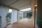 A vendre Provins 060078134 Monreseau-immo.com