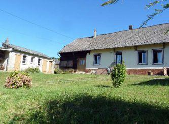 A vendre Rocquigny 060078135 Portail immo