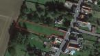 A vendre Busigny 060078140 Monreseau-immo.com
