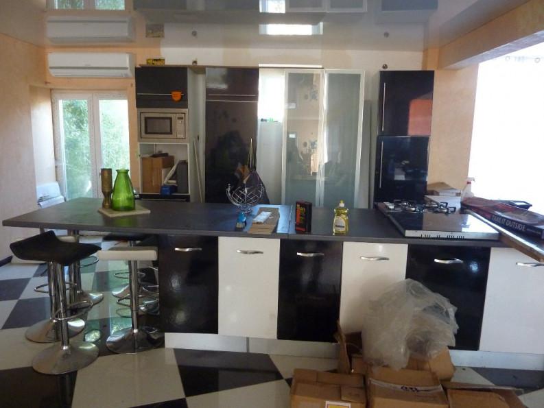 A vendre Mont Bonvillers 060078164 Monreseau-immo.com