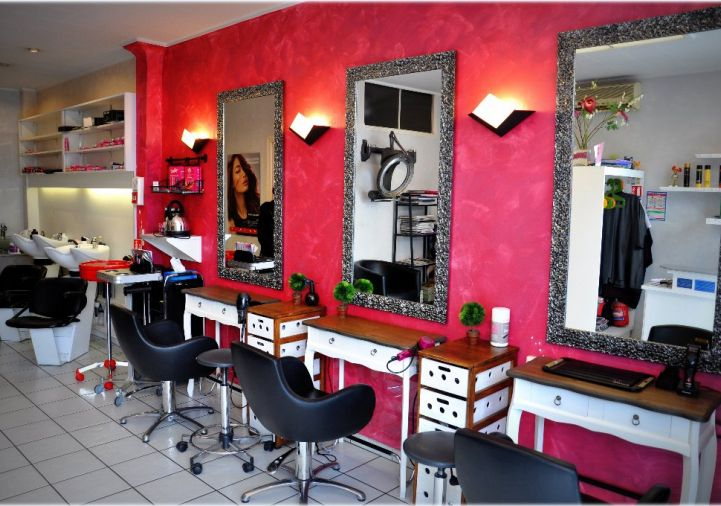 A vendre Reims 060078179 Monreseau-immo.com