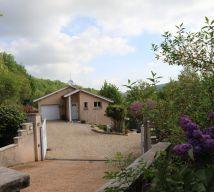 A vendre La Roche Vineuse  060078183 Monreseau-immo.com