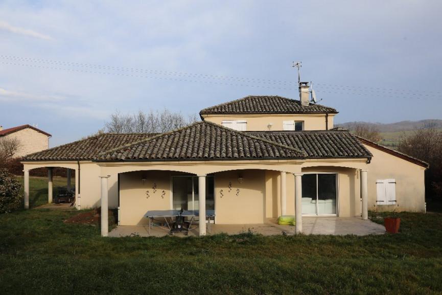 A vendre Cluny 060078202 Monreseau-immo.com