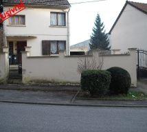 A vendre Fresnoy Le Grand  060078225 Monreseau-immo.com