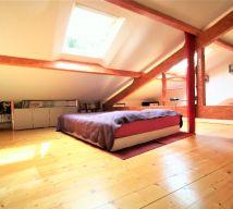 A vendre Nice  060078226 Monreseau-immo.com