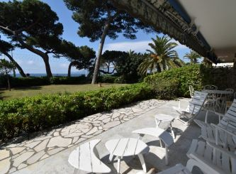 A vendre Cannes 060078237 Portail immo