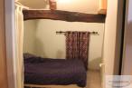 A vendre Belleville 060078249 Monreseau-immo.com