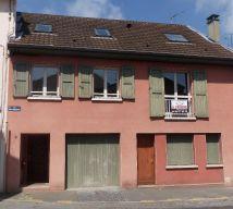 A vendre Macon  060078261 Monreseau-immo.com
