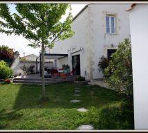 A vendre La Rochelle  060078301 Monreseau-immo.com