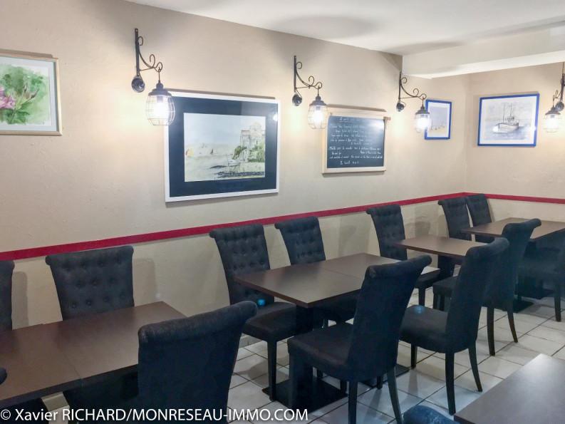 A vendre La Rochelle 060078312 Monreseau-immo.com