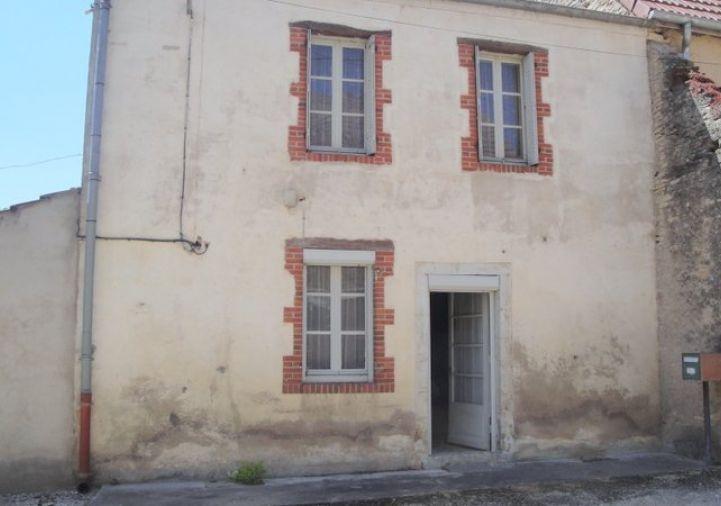 A vendre Beaune 060078325 Monreseau-immo.com