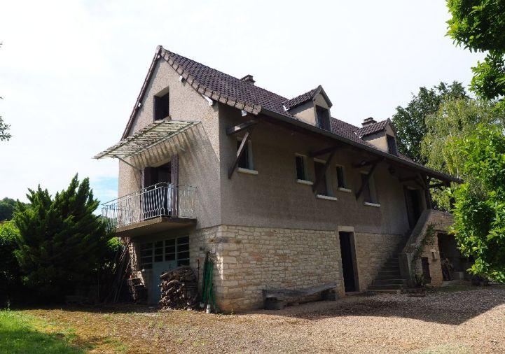 For sale Bresse Sur Grosne 060078328 Monreseau-immo.com
