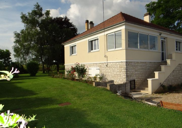 A vendre Provins 060078329 Monreseau-immo.com