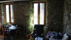 A vendre Saint Jean Du Gard 060078337 Monreseau-immo.com