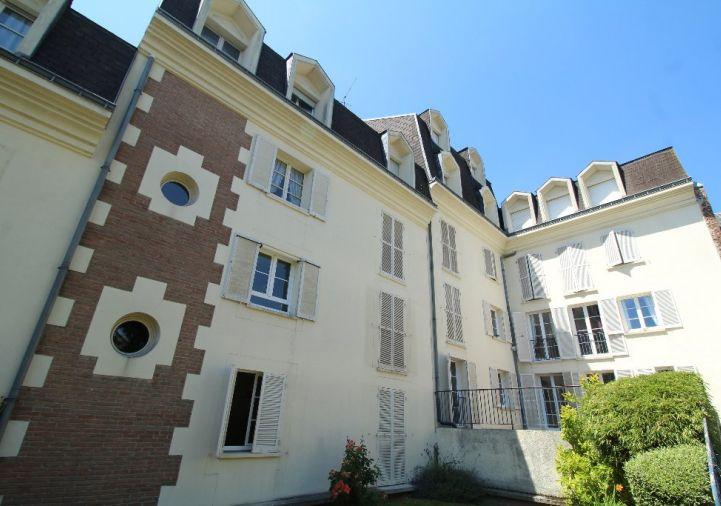A vendre Saint Quentin 060078363 Monreseau-immo.com