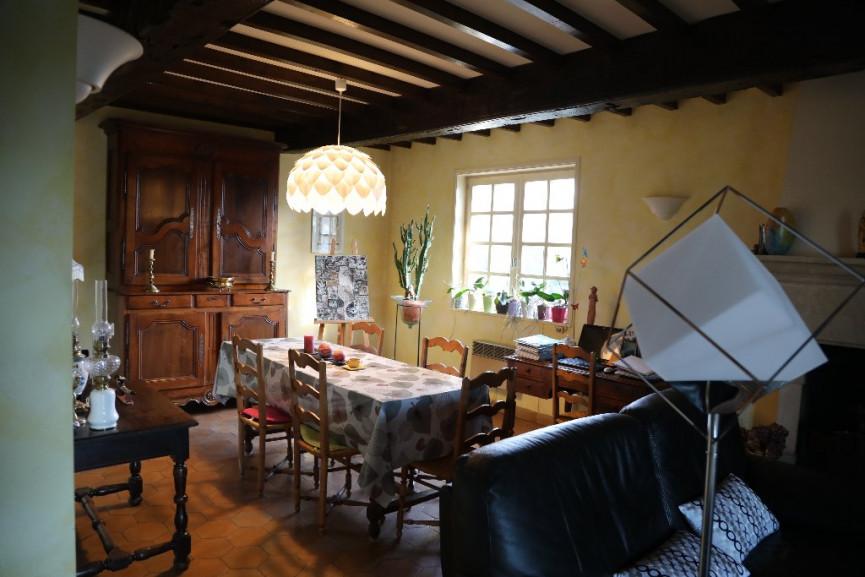 For sale Montbellet 060078368 Monreseau-immo.com