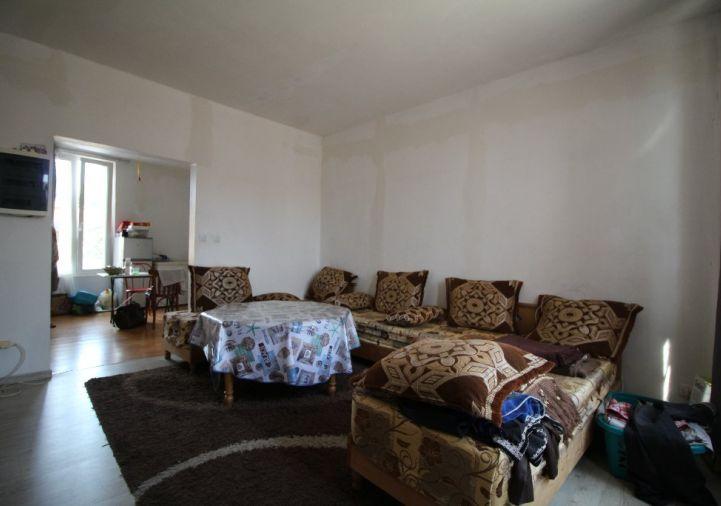A vendre Le Cateau Cambresis 060078371 Monreseau-immo.com
