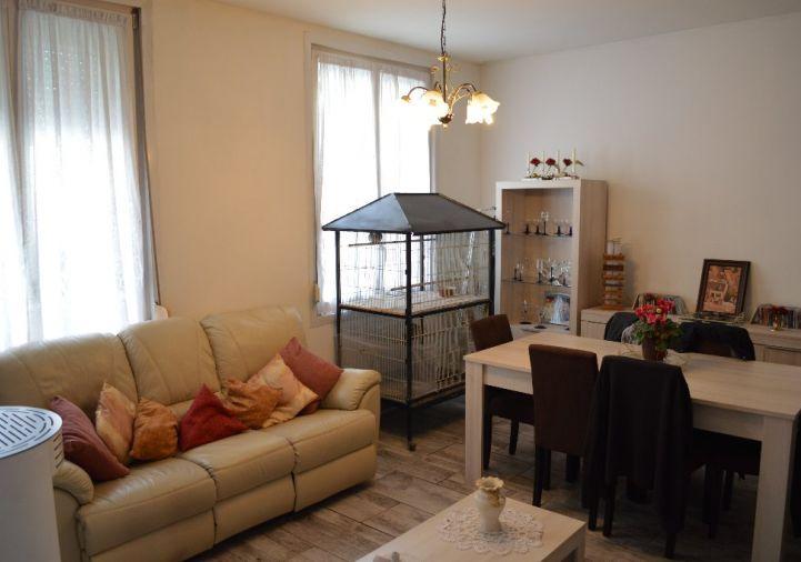 A vendre Caudry 060078400 Monreseau-immo.com
