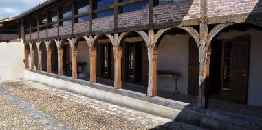 A vendre Pont De Veyle  060078403 Adaptimmobilier.com