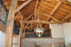 For sale Pont De Veyle 060078403 Monreseau-immo.com