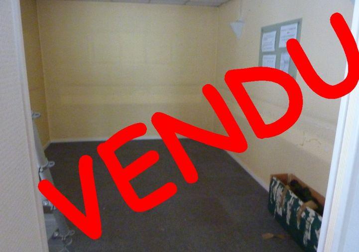 A vendre Longwy 060078404 Monreseau-immo.com
