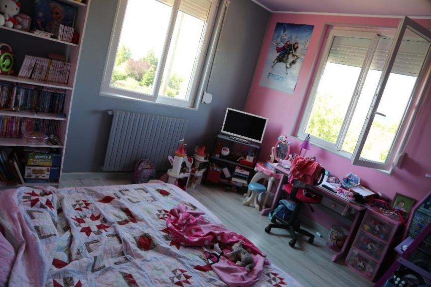 For sale Peronne 060078420 Monreseau-immo.com