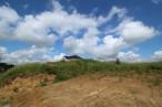 A vendre Caudry 060078422 Monreseau-immo.com