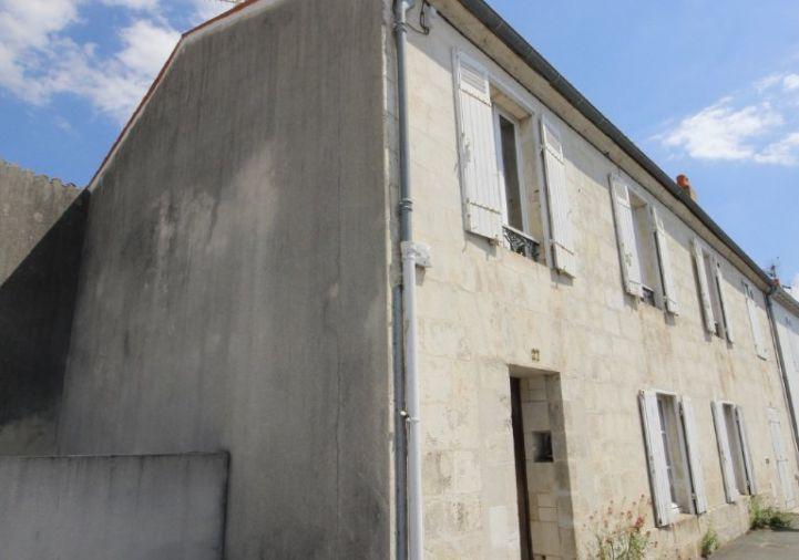 A vendre La Rochelle 060078437 Monreseau-immo.com